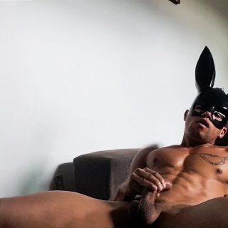 Sexxxy Rabbit - Ric