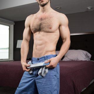 Tool Handy - Scott Finn & Donte Thick