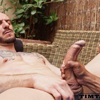 Vicman & Santi Sexy