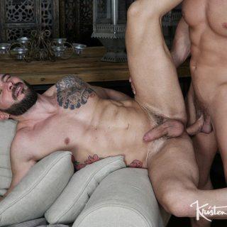 Cody Banx & Attila Kardos