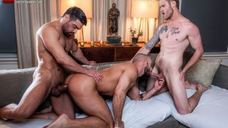 Jessie Colter, Wagner Vittoria & Shawn Reeve