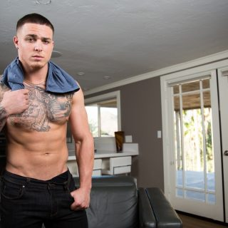 Orlando Valentine
