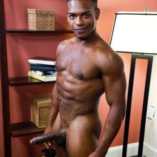 I Want That Big Cock! - Aston Springs & Adrian Hart