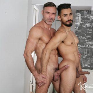 Manuel Skye & Rafael Ferreira