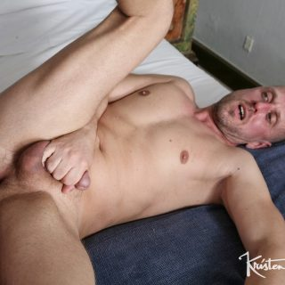 Andy Onassis & Alec Axel