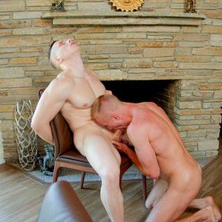 Bound & Bred - Dante Martin & Tanner Hyde
