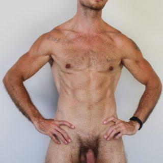 David Skyler