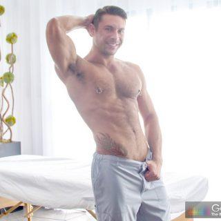 The In-Call Massage - Seth Santoro & Bryson Belair