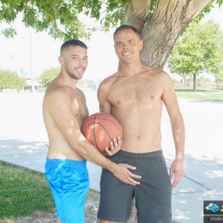 Ballin' Buds - Shane Jackson & Trent Summers