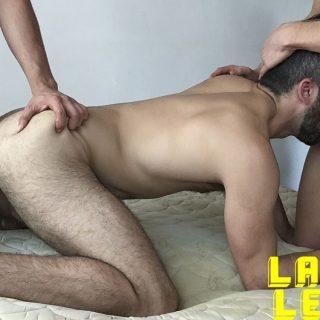 Latin Leche Numero 108