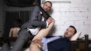 Ambitiousest - Franky Fox & Vadim Romanov