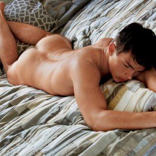 Derek Caravaggio